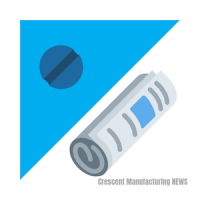 Crescent Manufacturing NEWS