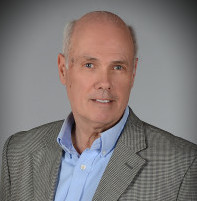 Jim Speck