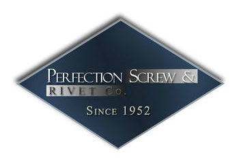 Perfection Screw and Rivet