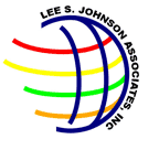 Lee Johnson Associates