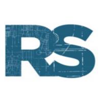 reich sales rs