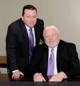 Rick Rudolph Associates
